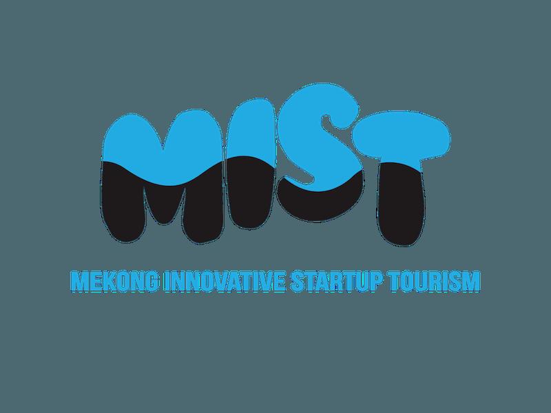 Mekong Innovative Startup Tourism