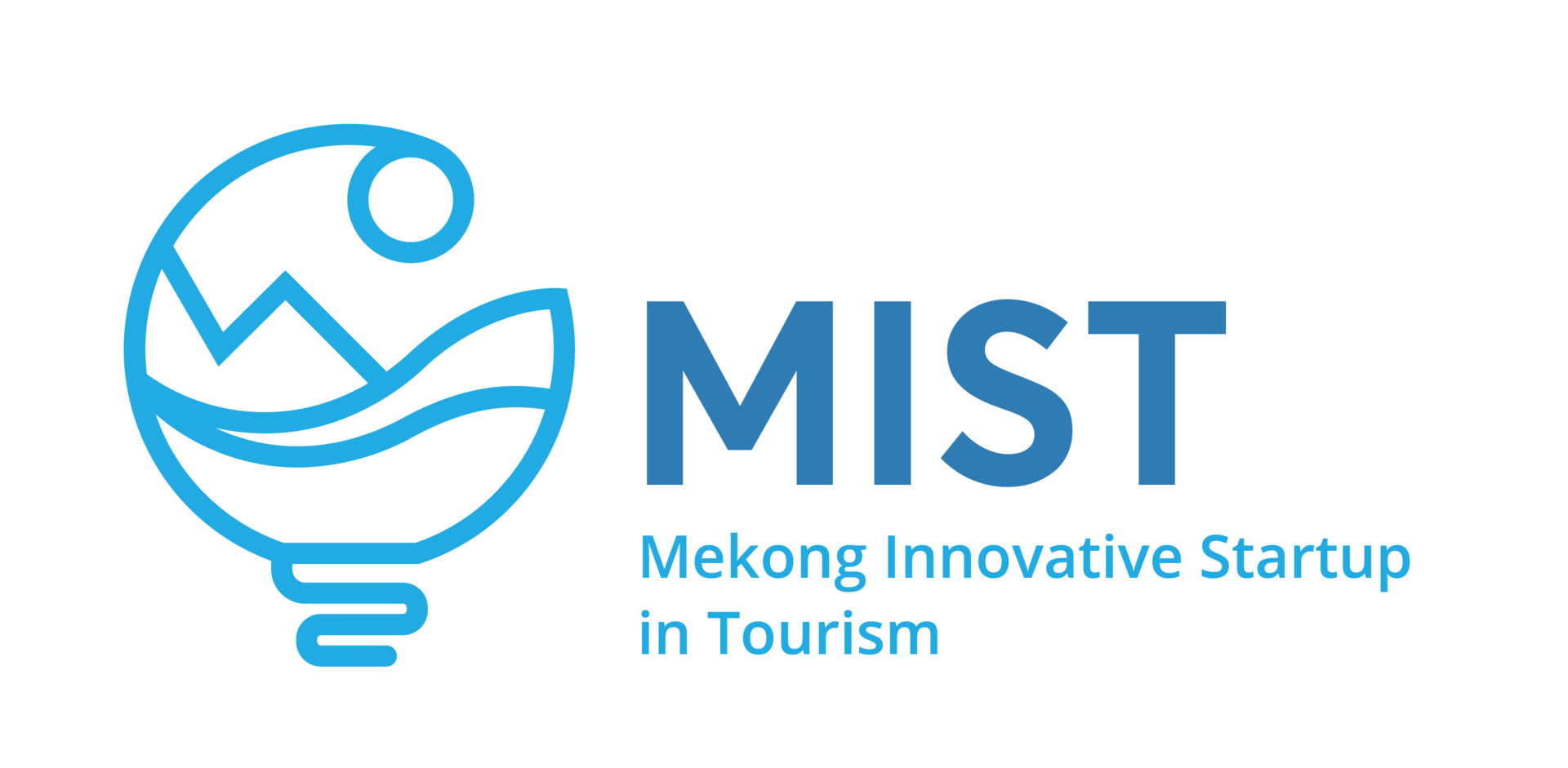 Mekong Innovative Startup in Tourism