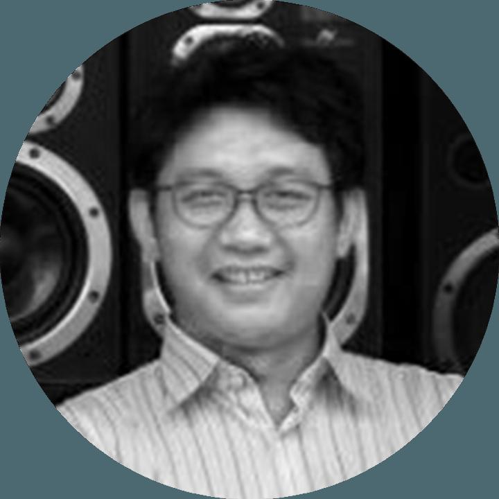 Paul Htay