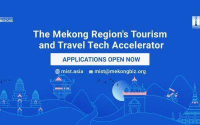 MIST Tourism, Hospitality, and Travel Tech Program Opens for Applications