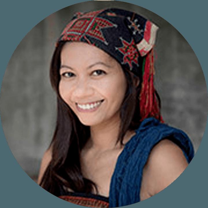 Ms. Arounothay Khoungkhakoune
